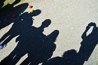 Gruppenfoto-Schatten_OPTIMIErt